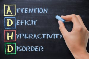 ADHD Testing - Litchfield Park AZ - Kemper & Associates Neuropsychological Services