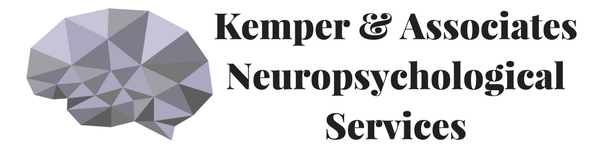 Kemper & Associates Neuropsychological Services - Litchfield Park AZ