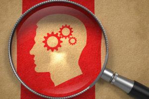 Pre-Surgical Psychological Evaluation - Litchfield Park AZ - Kemper & Associates Neuropsychological Services